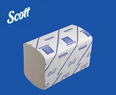 Scott Product Selector dummy image-6669
