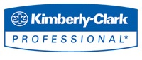 KIMBERLY-CLARK PROFESSIONAL*